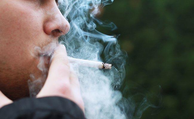Die SPÖ will einen Antrag auf eine Volksabstimmung zum Thema Rauchverbot einbringen.