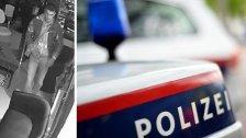 Einbruch und Diebstahl in Wiener Friseurgeschäft