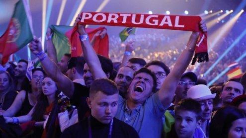Portugal: Falsche Ergebnisse im ESC-Vorentscheid verkündet