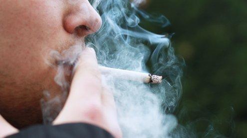 """""""Don't Smoke"""": SPÖ will Antrag auf Volksabstimmung einbringen"""
