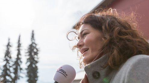 Nach Landtagswahl: Die Grünen verlieren Parlaments-Klubstatus