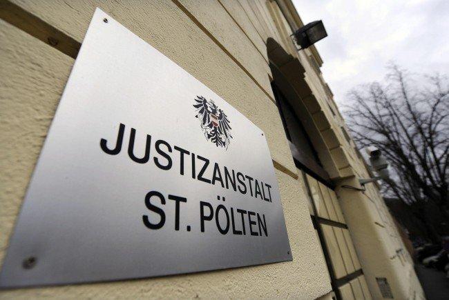 Das Gericht in St. Pölten verzichtete wegen der finanziellen Situation der Pensionistin auf eine Geldstrafe.