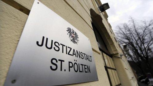 """Erpressung: """"Staatsverweigerin"""" erhält ein Monat bedingte Haft"""