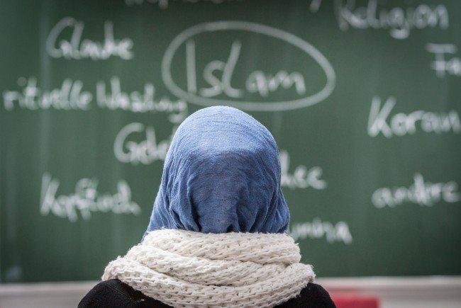 Das Kopftuchverbot an Wiener Schulen hat mit Barbara Novak eine neue Befürworterin.