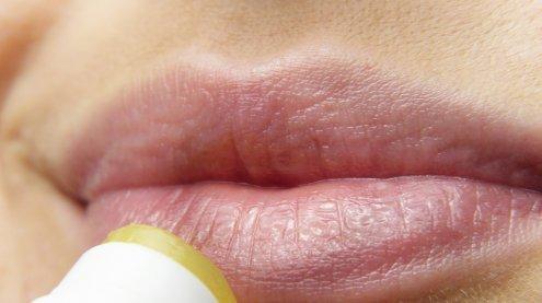 """24 Lippenpflegeprodukte im Öko-Test: 13 Pflegestifte """"sehr gut"""""""