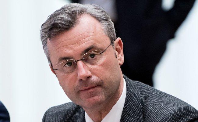 Der massive Umbau des ÖBB-Aufsichtsrats wurde vollzogen.