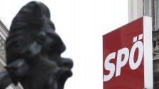 SPÖ will Sondersitzung des Datenschutzrates