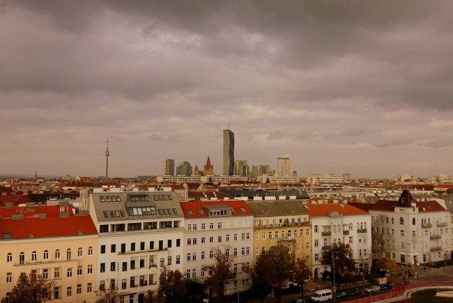 Wohnen wird auch in Wiens günstigen Bezirken deutlich teurer.