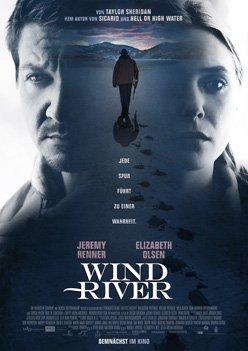 Wind River – Trailer und Kritik zum Film
