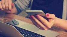 5 Tipps für garantierte Netzwerksicherheit