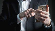 Mobile Endpoints: Wie kann ich mich schützen?