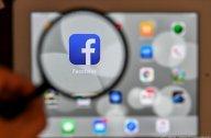 Unternehmen verlassen Facebook nach Datenskandal