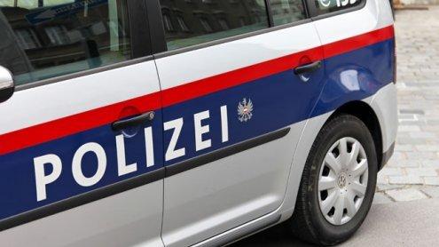 Razzia bei Wiener Immo-Projekt-tochter von 6B47 und Sans Souci