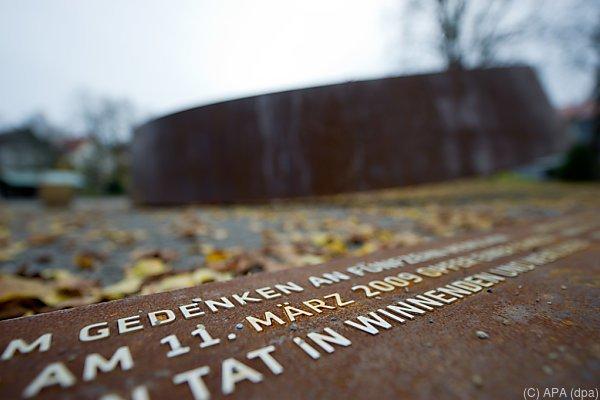 """""""Never Again"""" ist das Motto der Gedenkfeiern"""
