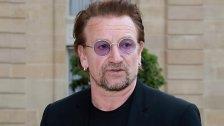 Bono entschuldigt sich nach Mobbing-Vorwürfen