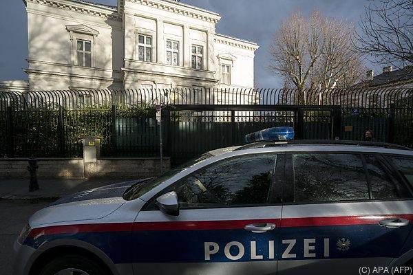 Polizei präsentiert erste Erkenntnisse nach Messerattacke