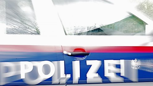 Mord und Selbstmord in Tirol
