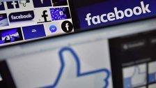 Klage gegen Facebook wegen Datenaffäre