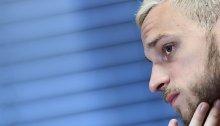 Arnautovic mahnte vor Testspiel zu Konzentration