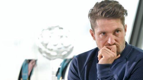 Karriere-Aus bei Marcel Hirscher? Ski-Star denkt über Zukunft nach