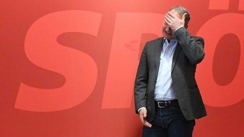 Kritik an Budget: Einsparungen wären laut SPÖ nicht notwendig