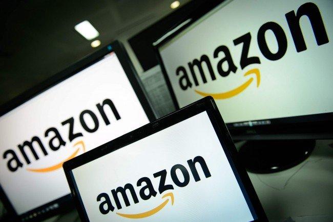 Mehrere Powerbank-Modelle der hauseigenen Marke von Amazon können überhitzen.