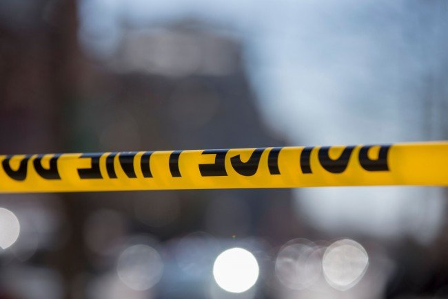 Polizisten hielten iPhone für Waffe und erschossen Schwarzen