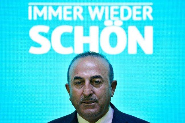 In Wien soll das Angebot des türkischen Kulturinstituts entsprechend gut sein.