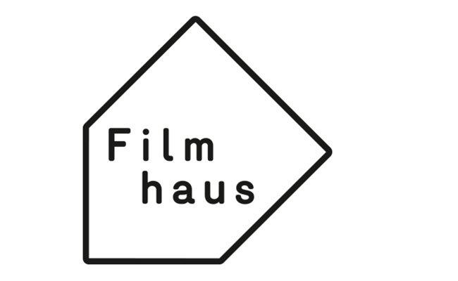 Wien bekommt ein neues Arthouse-Kino am Spittelberg