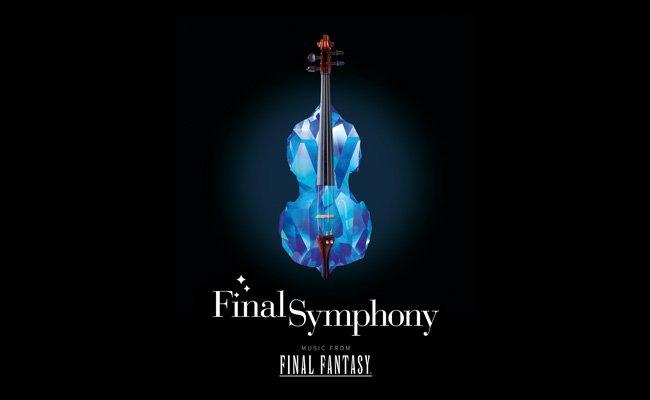 """Die eingängigen Klänge der """"Final Fantasy""""-Reihe live erleben: Im Konzerthaus am Samstag möglich"""