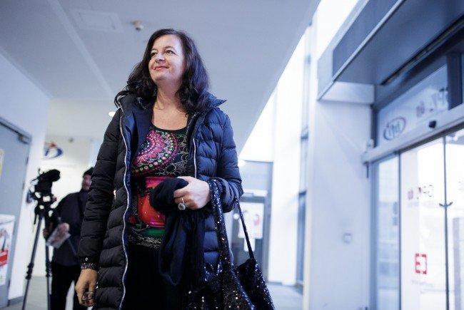 """Stadträtin Sima zeigt sich angesichts des """"Friedensangebotes"""" skeptisch"""
