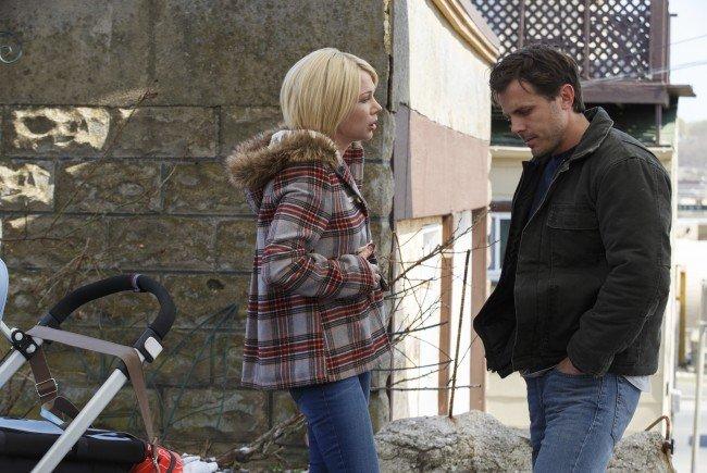 """""""Manchester by the Sea"""" ist für österreichische Filmkritiker der Film des Jahres 2017"""