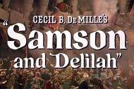 "Filmklassiker ""Samsonand Delilah"" im Gartenbau"