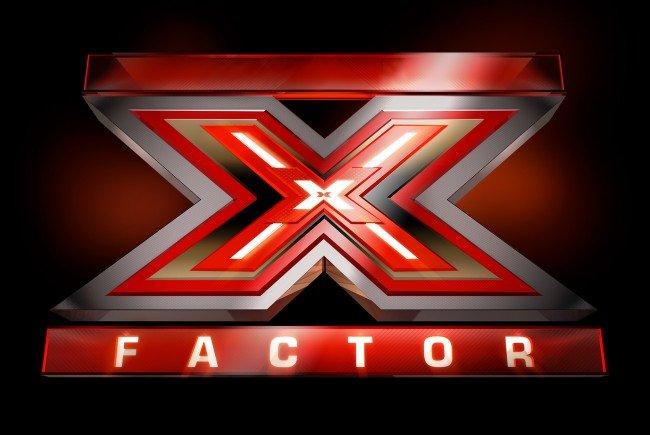 """""""X Factor"""" sucht auch in Wien nach Gesangstalenten."""