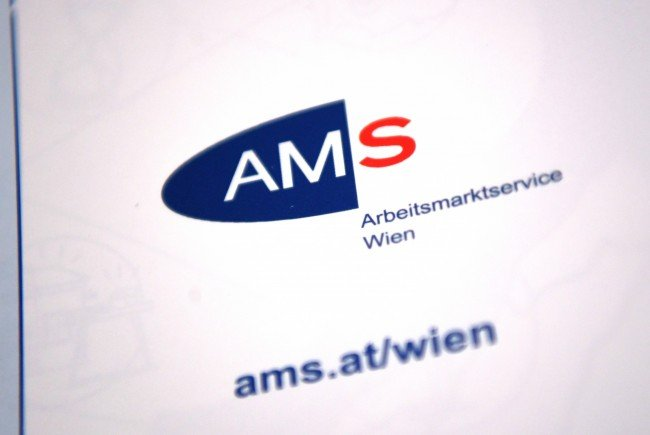 Das AMS will bei der Förderung von Facharbeitern sparen.