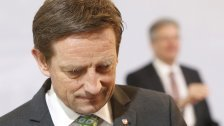 Kärntner ÖVP startet in Koalitionsverhandlungen