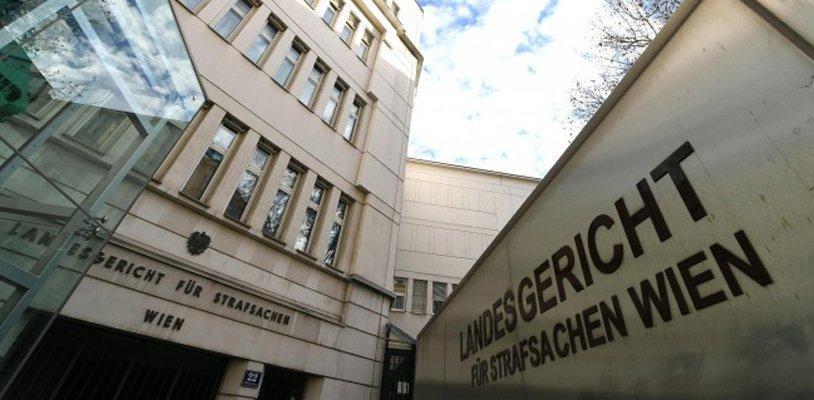 Chinesische Menschenhändler-Bande in Wien vor Gericht: Mehrere Freisprüche