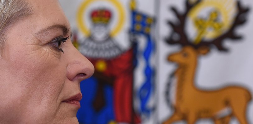 Nazi-Vorwürfe gegen FPÖ-Bezirksräte der Leopoldstadt: Bezirkschefin will Rücktritte