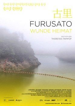 Furusato – Wunde Heimat – Trailer und Information zum Film