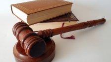 Rechtsanwälte: Mehr Budget in der Justiz nötig