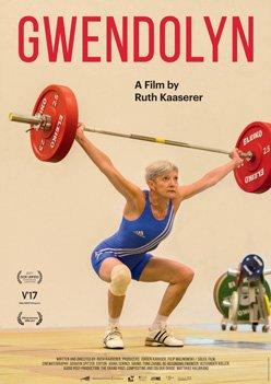 Gwendolyn – Trailer und Kritik zum Film