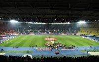 Wiener Austria muss bei Heimspiel Stadion wechseln