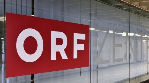 Sparprogramm: ORF 2017 im Plus