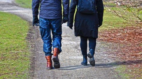 Preis nach Einkommen gestaffelt: Paartherapie eröffnet in Wien