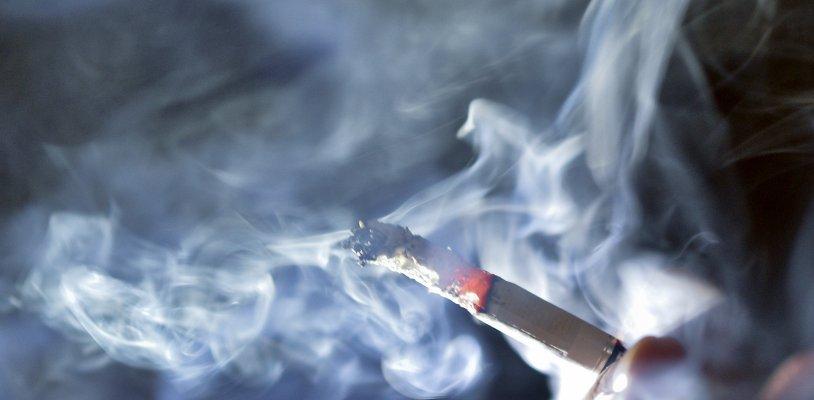 """""""Don't Smoke"""": MedUni-Experten fordern die Einhaltung des Nichtraucherschutzes"""