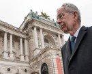 Bundespräsident Van der Bellen holt Besuch in Liechtenstein nach