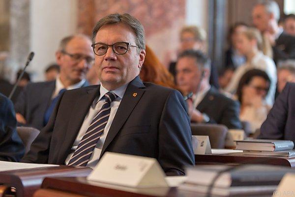Der Tiroler Landeshauptmann erwartet sich von Rom Maßnahmen