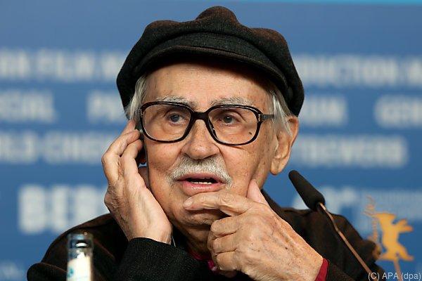 Taviani wurde 88 Jahre alt