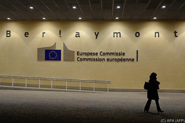 Europäische Kommission will Informanten EU-weit schützen