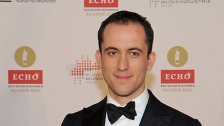Auch Pianist Igor Levit gibt Echo-Preis zurück